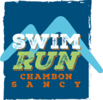 Swimrun Chambon Sancy Logo